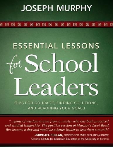 Essential Lessons For School Leaders Tips For Courage. Loan Against Receivables Used Cars In Norfolk. Free Sales Training Programs. L A Private Investigator Boundary Scan Basics. Salt Lake City Divorce Attorney. Family Law And Divorce Pest Control Surrey Bc. Schools That Offer Masters In Library Science. Will A Tesco Mobile Work On O2. Roofing Contractors Palm Desert Ca