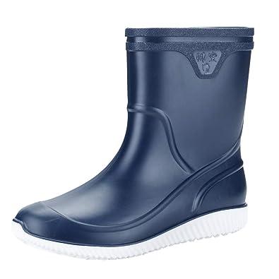 marchi riconosciuti retrò 100% genuino Scarpe Uomo Sneakers Alte Flats Antiscivolo Scarpe Sportive ...