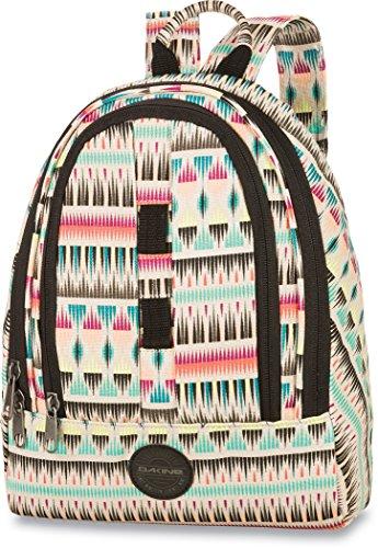 Dakine 8210060 Dakota Cosmo Backpack