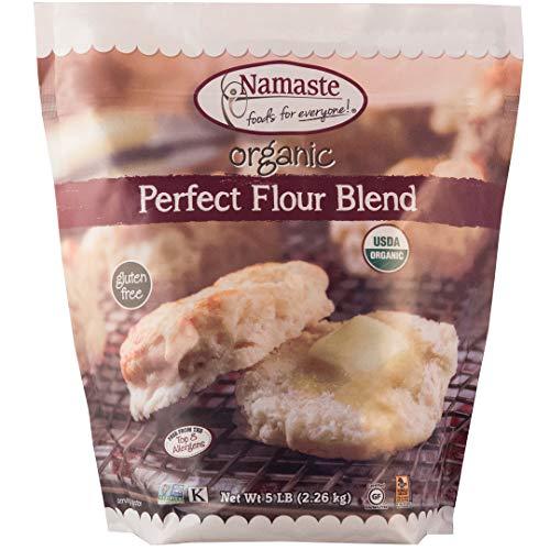 Namaste Foods Organic Perfect