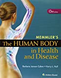 Human Body in Health and Disease 13th Edition