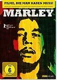 Marley (OmU)