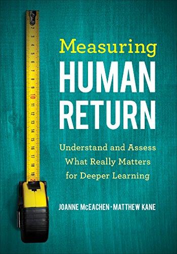 Measuring human return buyer's guide
