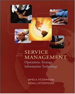 ancillary operational strategy support services