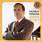 Chopin: 24 Études, Op. 10 & Op. 25 [Expanded Edition]