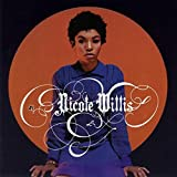 Soul Makeover by Nicole Willis (2014-01-08)