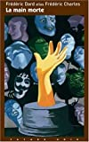 La main morte
