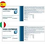 VIGO-EXTREME-1000-MG-10-Cpr-Senza-Alcuna-Controindicazione-Made-In-Italy-Energizzante-Naturale-con-Tribulus-Maca-Muira-Puama-Ginseng-e-L-Arginina