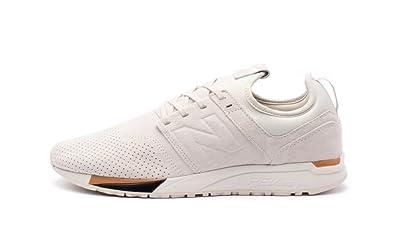 Handtaschen Balance Herren Sneaker Mrl247wsSchuheamp; New 6b7YfyvIg