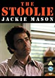 The Stoolie (UK PAL Region 0) by Jackie Mason