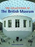 The Collections of the British Museum