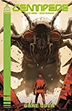 img - for Centipede Vol. 1: Game Over TP book / textbook / text book