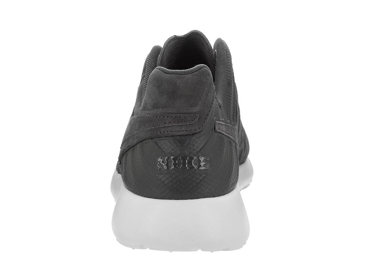 new style 7399d cadd3 Amazon.com   Nike Men s Roshe Tiempo VI Casual Shoe   Shoes
