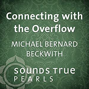 Connecting with the Overflow Speech