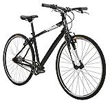 Diamondback Bicycles  Insight Sti-8 Complete Performance Hybrid Bike