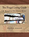 In today's world, every home can used ideas and ways to save money and live a more frugal life.  The Frugal Living Guide is your resource to help change your way of thinking and save you thousands of dollars per year.  There is something for ...