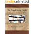 The Frugal Living Guide