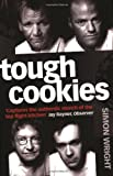 Tough Cookies, Simon Wright, 1861979754