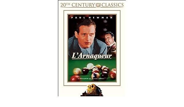 LArnaqueur - DVD Édition Speciale: Amazon.es: Libros