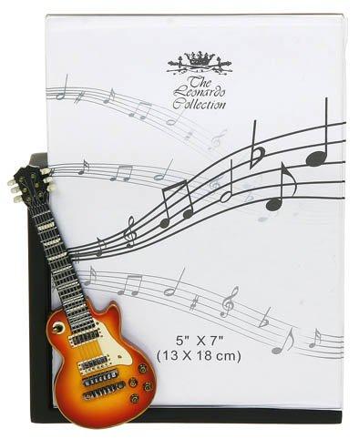 Rock N Roll guitarra eléctrica marco ...