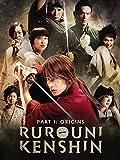 Rurouni Kenshin - Part II: Kyoto Inferno