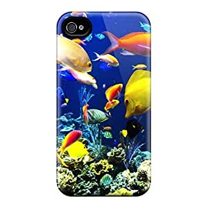 Hot SRKmBMb3031gjTes Wild Jaguar PC Compatible With Diy For Iphone 6 Case Cover