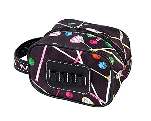 sydney-love-driving-me-crazy-ladies-caddy-bag-cosmetic-case