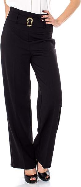 Rinascimento Pantaloni Donna