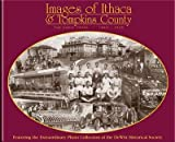 Images of Ithaca and Thompkins County, The Ithaca Journal, 1891395777
