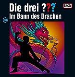 192/im Bann des Drachen [Vinyl LP]