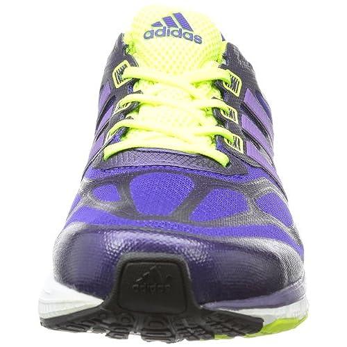 4aca6c3b732eb Adidas Supernova Sequence 6 Women s Running Shoes high-quality - jcdn.it
