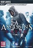 Assassins Creed Directors Cut (PC DVD)