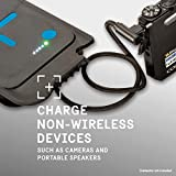 Pelican Go G40 Case with 10000mAh Portable Charger