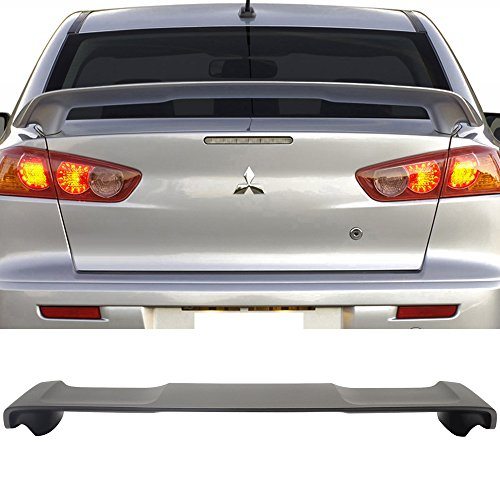 2008-202015-mitsubishi-lancer-oe-style-rear-trunk-spoiler-wing-matte-black-abs-amazon