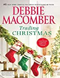 When Christmas Comes by Debbie Macomber front cover