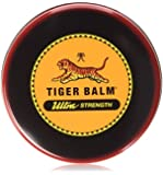Tiger Balm Ultra Sports Rub