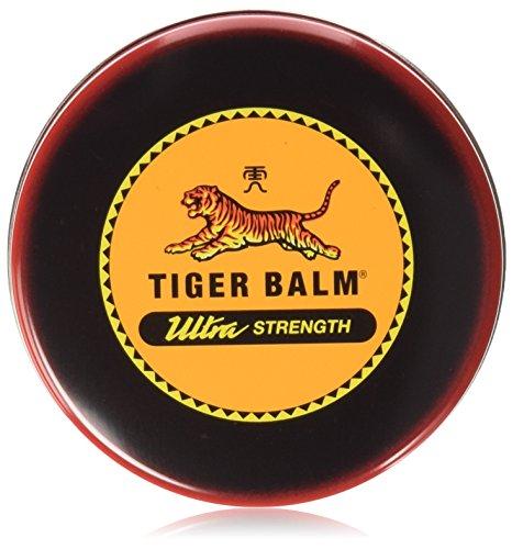 tiger-balm-ultra-strength-sports-rub-oinment-17-ounces