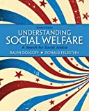 img - for Understanding Social Welfare: A Search for Social Justice Plus MySearchLab with eText -- Access Card Package (9th Edition) book / textbook / text book