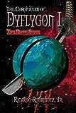 The Chronicles of Dyflygon I, Ricardo Rodriguez, 1424171857