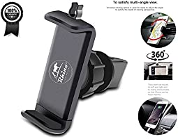 Support telephone pour la voiture