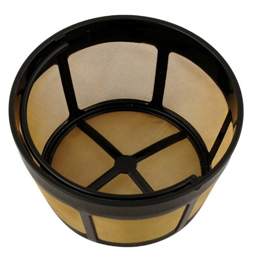 Cuisinart 12 Cup coffee maker filter
