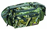 Cheap Plano Fishauflauge Bag with 4-3500 Stowaways Crappie Print