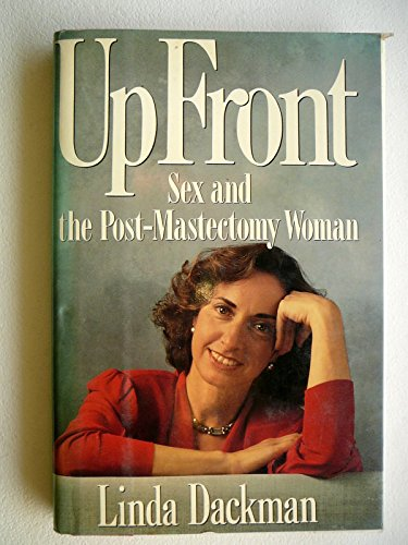 Up Front: Sex and the Post-Mastectomy Woman