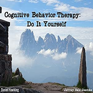 Cognitive Behavior Therapy Audiobook