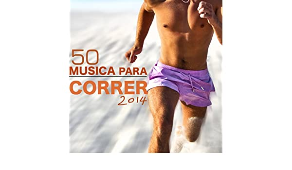 Spinning (Electronic Music) de Correr DJ en Amazon Music - Amazon.es