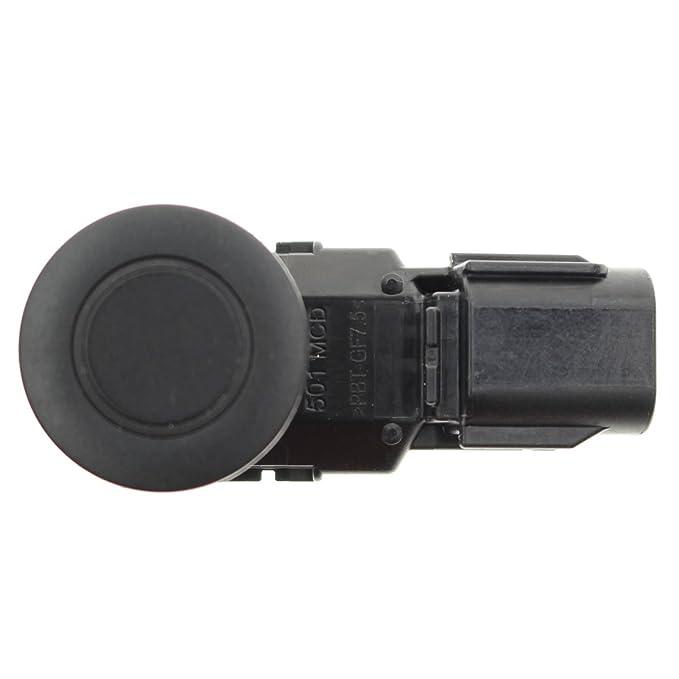 Amazon.com: GooDeal PDC Parking Sensor 89341-42010 for Toyota RAV4 Lexus: Automotive