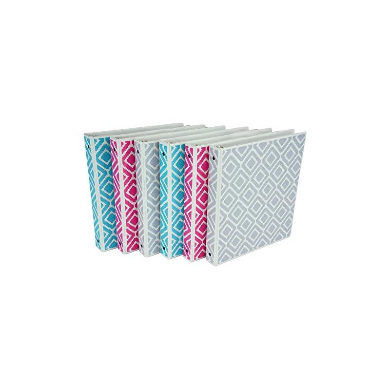 samsill-fashion-design-3-ring-binder-1