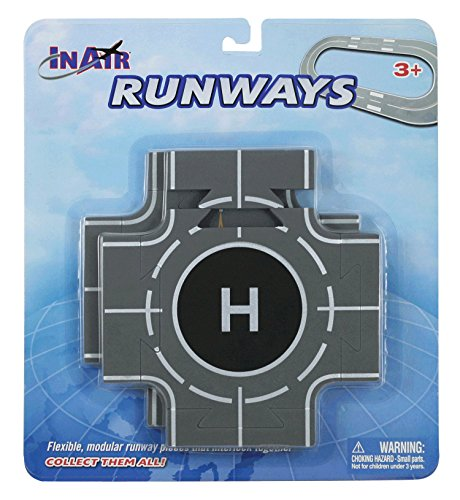 InAir Airport Runway (Intersection) ()