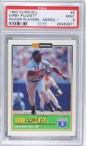 kirby-puckett-psa-graded-9-baseball-card-1993-duracell-power-players-series-i-base-5