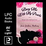 Bargain Audio Book - Bury Me with My Pearls